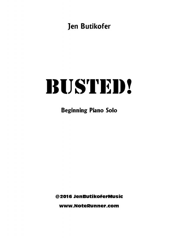 Busted!-page-001