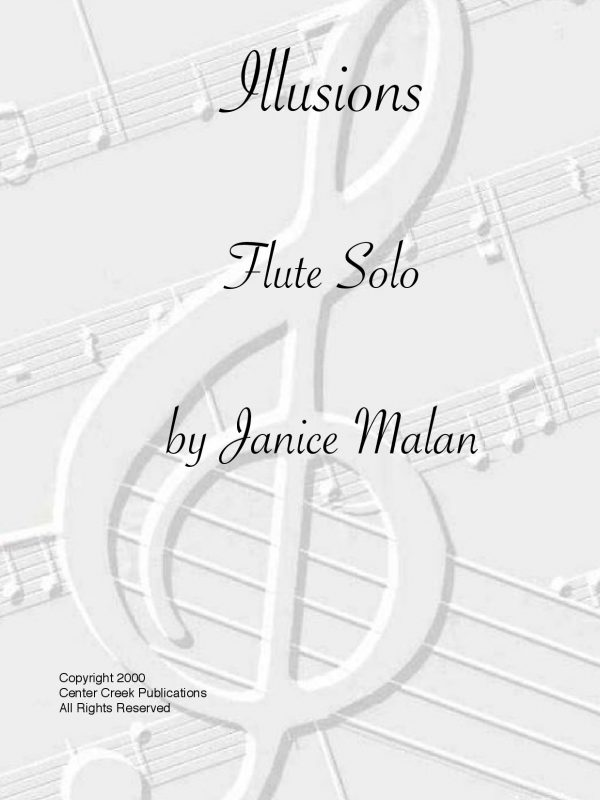 illusions for flute solo with pno accomp-1