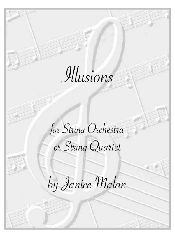 Illusions for str orch-1