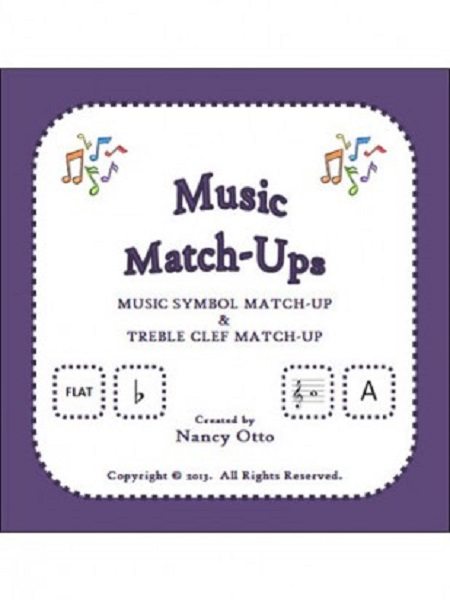 music match up edit