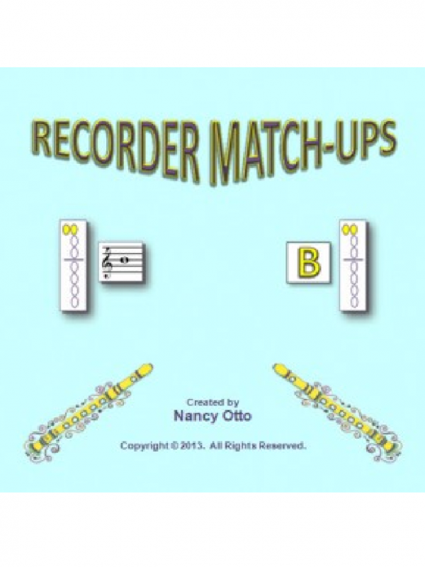 recorder-match-up-resize
