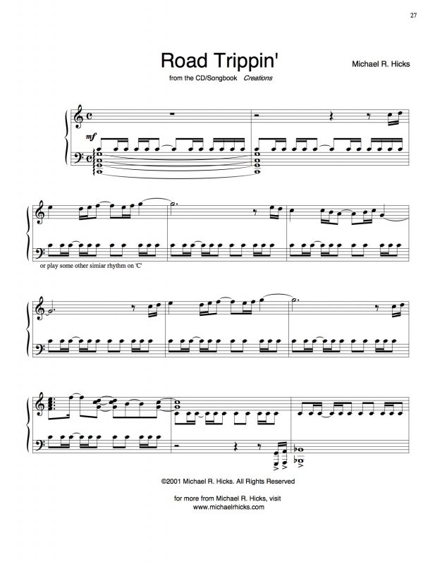 Piano o holy night advanced piano sheet music : Your marketplace for music teaching resources - NoteRunner